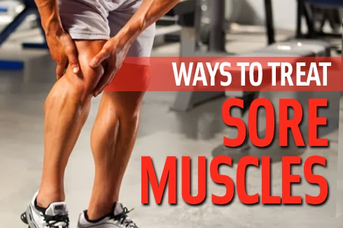 sore-muscle-relief